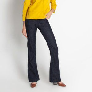 Citizens of Humanity Hutton #251 Flare Jeans